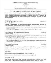 Amusing Linkedin Url For Resume 85 With Additional Skills For Resume With Linkedin  Url For Resume