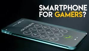 Razer, Smartphone Gaming Terbaik Saat Ini