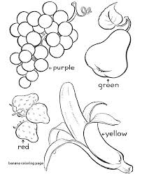 Preschool Fall Coloring Pages Interior Fall Color Pages Ng Page