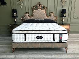 Queen Anne Style Bedroom Sets Queen Bedroom Furniture Cherry Queen Bedroom  Queen Anne Bedroom Furniture Nz .