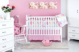 pink and blue bedding sets rose in yellow blue bedding set pink and blue baby bedding