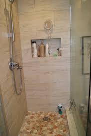 divine home interior design ideas with hafele barn door hardware elegant shower and bathroom decoration