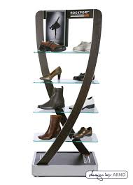 Free Standing Shop Display Units Best Free Standing Shop Display Units Free Standing Display Units For