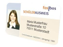 Student Id Cards Software For To Print Ids
