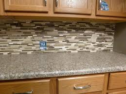 Extraordinary Mosaic Tile Designs For Kitchens 25 For Your Galley Kitchen  Design With Mosaic Tile Designs