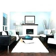 leather furniture living room ideas. Brown Couches Living Room Ideas Leather Sofa Design  Couch Decor Furniture
