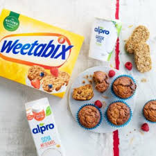 See our 2020 brand rating for weetabix and analysis of 461 weetabix reviews for 13 products in grocery and drinks. Weetabix