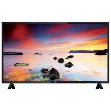 Купить <b>Телевизор BBK 40LEX</b>-<b>7143</b>/<b>FTS2C</b> в каталоге интернет ...