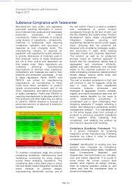 Teamcenter Workflow Designer Guide Teamcenter Regulatory And Substance Compliance_04282013