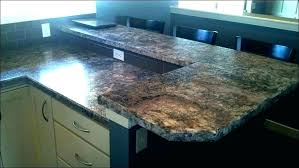 how to build a laminate countertop installing laminate install counter tops install laminate range