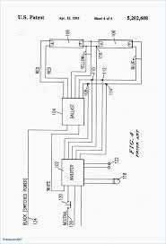wiring diagram lighting contactor photocell modern design of photocell wiring diagram lighting best of 240 volt cell wiring rh mikulskilawoffices com 480 volt photocell wiring diagram lighting contactor relay wiring