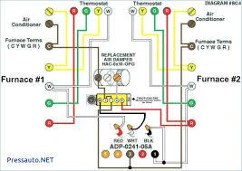 30 awesome payne furnace thermostat wiring diagram mommynotesblogs payne air handler wiring diagram 30 awesome payne furnace thermostat wiring diagram