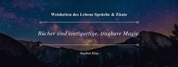 Weisheiten Des Lebens Sprüche Zitate Home Facebook