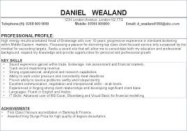 Hobbies For Resume Stunning 9917 Hobbies Resume Examples And Interests Of Resumes Sample Komphelpspro