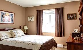 simple bedroom window treatments. Beautiful Treatments Pleasant Bedroom Window Curtains Ideas Brilliant Simple  Treatment Casanovainterior Curtain Designsjpg Throughout Treatments