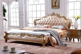 Chinese bedroom furniture Wood Online Oriental Furnishings China Bedroom Furniture Online Cheap King Bed Releaserco