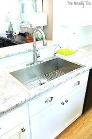 s average cost of laminate countertops to have countertop installed counterp average cost of laminate countertops
