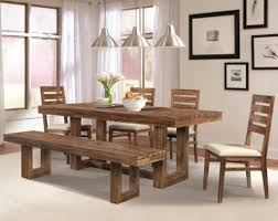 contemporary dining benches  inspiration furniture with modern