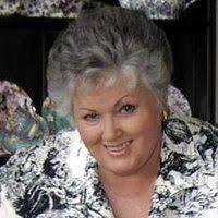 Connie Rhodes (conrho220) on Pinterest | 7.58k followers