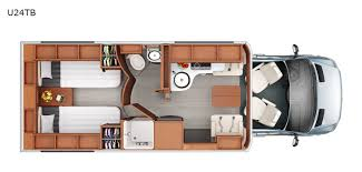 Arguably the most innovative class c rv on the market, the unity rv gives you the freedom to explore. 2020 Leisure Travel Vans Unity Rvs For Sale Rvs On Autotrader