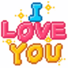 Animated Pictured I Love You Animated Moving Pictures Gifs Tenor