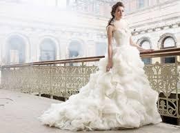 top ten beautiful wedding dresses