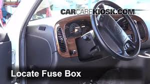 interior fuse box location 1994 2003 dodge ram 1500 van 2002 interior fuse box location 1994 2003 dodge ram 1500 van 2002 dodge ram 1500 van 5 2l v8 standard passenger van