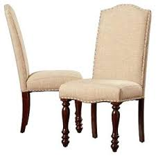dining room chairs only sale. dining table chairs only india with casters set of 6 ireland room sale t