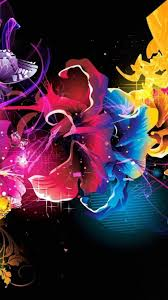 7 Inch Tab hd Wallpapers images