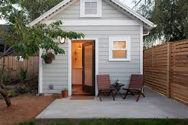 tiny houses portland or. Exellent Houses Bright Airy Tiny House In Portland Oregon And Houses Portland Or