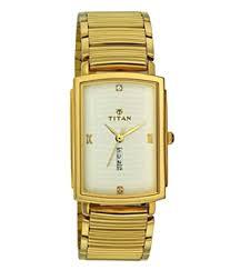 titan karishma ne1459ym02 men s watches buy titan karishma titan karishma ne1459ym02 men s watches