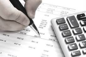 Using Personal Balance Sheets To Analyze Your Net Worth