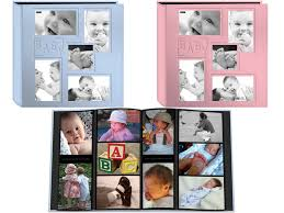 baby collage frame pioneer collage cover 4x6 baby photo album