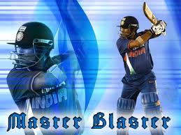 master blaster sachin tendulkar essay e rumors and news