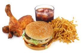 Mijn 8 Favoriete Junkfood Vervangers Fitnesslifestylenl