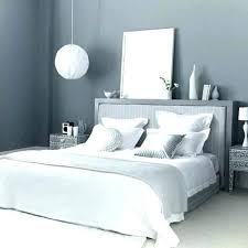 French White Bedroom Furniture White French Bedroom Furniture Sets Bedroom  With White Furniture S White Bedroom