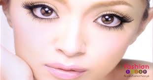 makeup tutorial whether you how to make your eyes look bigger rounder eyes are one attractive feature of an individual