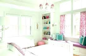 bay window ideas bedroom decorating ideas for bedroom window seat bay with gns decorating ideas for
