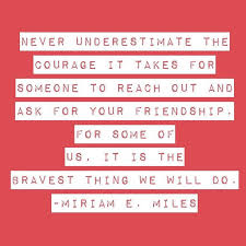 Wellness Quotes 45 Wonderful 24 Best Christian Mental Wellness Quotes Images On Pinterest