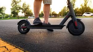 Top 18 Best Scooters For Kids Reviews In 2019 New List