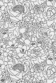 Moeilijke Kleurplaten Bloemen Kerst 2018