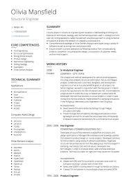 Cv Samples For Engineering Students Cv Format For Civil Engineering Students Magnetfeld Therapien Info