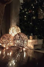 indoor christmas lighting. Bedroom Design Amazing Indoor Fairy Lights Wall String Inspirations Christmas For 2017 Tiny Outside Xmas In Hanging Lighting