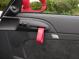 inside car door handle. Collection Automotive Door Pull Handle Pictures Woonv Com Inside Car H