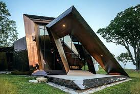 unique architectural designs. Plain Architectural Delightful Unique Architectural Designs Pertaining To Other Architecture  Home Design Ideas House And Homes U