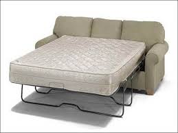 Small Sleeper Couch Fuse With Bed