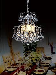 tom dickson lighting. Tom Dickson Lighting. Mini Pendant Lighting Fixtures. Full Size Of Kitchen:crystal Kitchen E