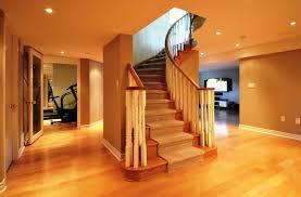 basement stairs storage. Basement Steps Stair Railing Code Stairs Storage Ideas Wall .