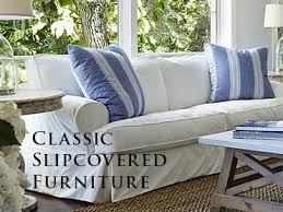nautical furniture decor. Nautical Home Decor Coastal Furnishings Furniture U
