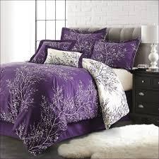 full size of bedroom target navy bedding navy blue duvet cover king plain white duvet